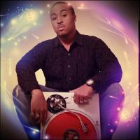 DJ Lucky   Social Profile