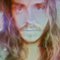 Marius Troy | Social Profile