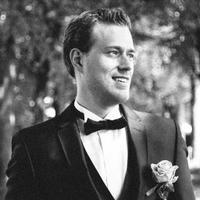 Jonas De Smet | Social Profile