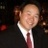 @Andy_Huang