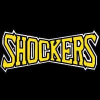@SHOCKERS_waseda