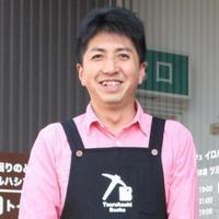 西田卓司 | Social Profile