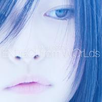 kensyo | Social Profile