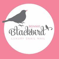 Bonnie Blackbird   Social Profile