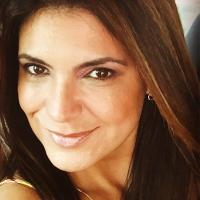 ✨ Gloria Garcés ✨ | Social Profile