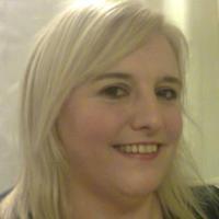 Tanya PetrenaHeadley | Social Profile