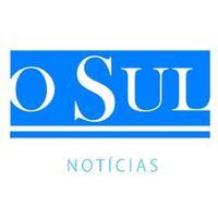 OSul_noticias
