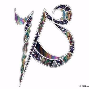 須藤@p Social Profile