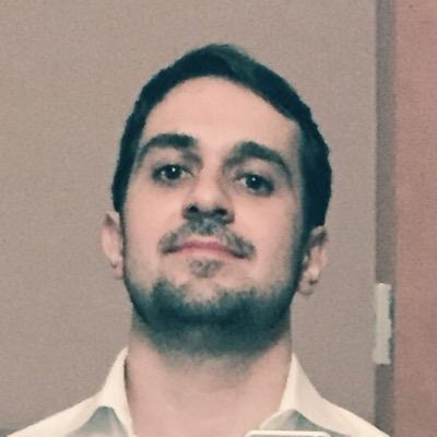 Rodrigo Mazzilli | Social Profile