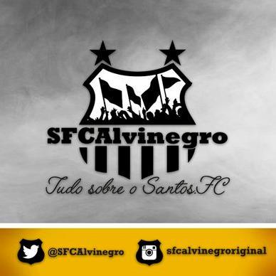 Snap:@sfcalvinegro | Social Profile