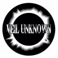 Veil Unknown   Social Profile