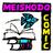 meishodo_comic