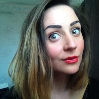 Sonja | Social Profile