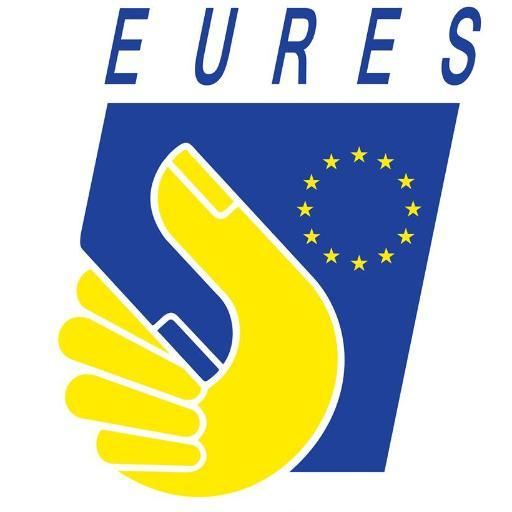 EURES Czech Republic