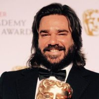 Matt Berry | Social Profile