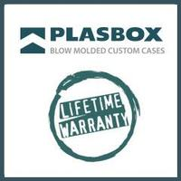 Plasbox Custom Cases | Social Profile