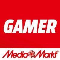 mediamarktgamer