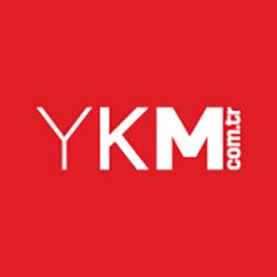 YKM  Twitter Hesabı Profil Fotoğrafı
