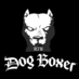 DogBoxerNation