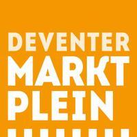 DevMarktplein