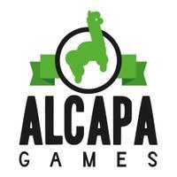 Alcapa Games | Social Profile