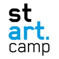 stARTcampRY