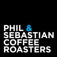 Phil & Sebastian | Social Profile