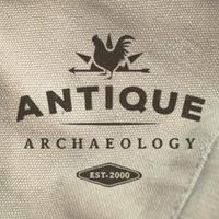 Antique Archaeology | Social Profile