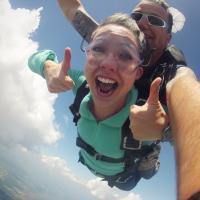 Colleen Kavanaugh | Social Profile
