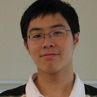 Morgan Cheng   Social Profile