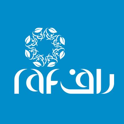 مؤسسة راف