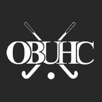@OxfordBrookesHC