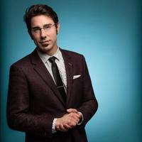 Nicholas Charney | Social Profile