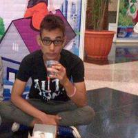 @falahfadillah