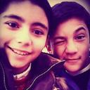 Zeynep™ (@010Zeynep) Twitter