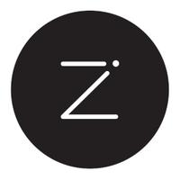 LiveZoku