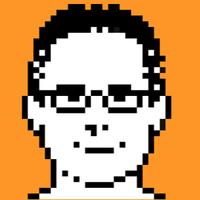 Bradley Horowitz   Social Profile