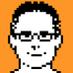 Bradley Horowitz's Twitter Profile Picture