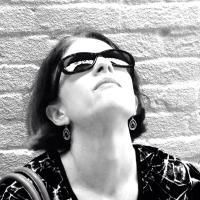 Sandra Pedicini | Social Profile