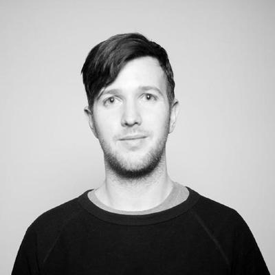 Dustin Drankoski  | Social Profile