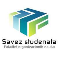 SavezSFON