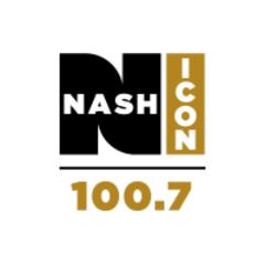 NASH ICON 100.7