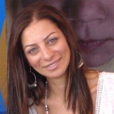 Mayse Nababteh Social Profile
