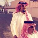 عبدالكريم آل درع (@009Ajyal) Twitter