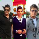 Hiشam CR7 (@0112Hisham) Twitter