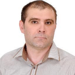 Yosyp Korol (@KorolYosyp)