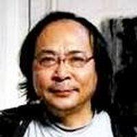 老虎庙   Social Profile