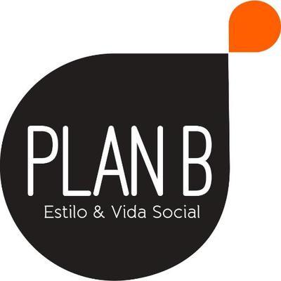 Plan B Mérida