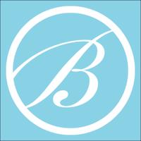 Bellagala | Social Profile