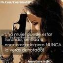 Gloria Castillo (@01c7c5e93221466) Twitter